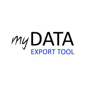 logo-csv-export-tool-800
