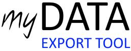 logo-csv-export-tool