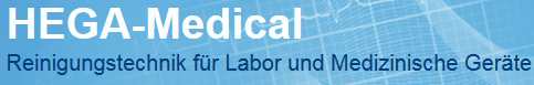 logo-hega-medical