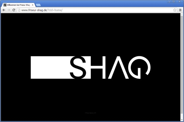 shag-1