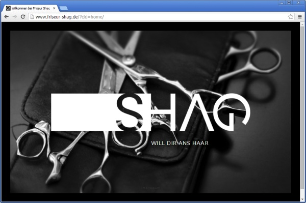 shag-2