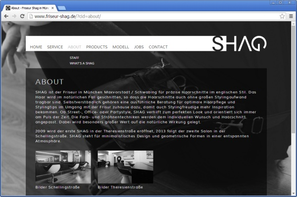 shag-3