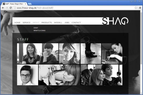 shag-6