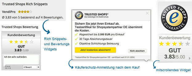trusted-shops-woocommerce