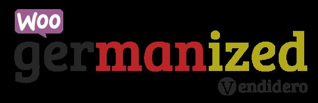 woocommerce-germanized