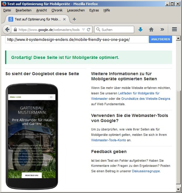 mobile-friendly-seo-one-page